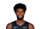 https://a.espncdn.com/i/headshots/nba/players/full/4065654.png
