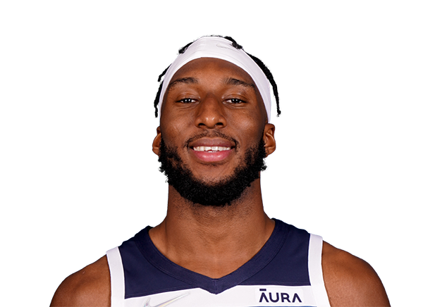 https://a.espncdn.com/i/headshots/nba/players/full/4065663.png