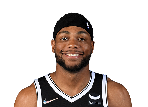 https://a.espncdn.com/i/headshots/nba/players/full/4065670.png