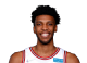 https://a.espncdn.com/i/headshots/nba/players/full/4065673.png