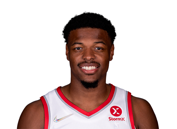 https://a.espncdn.com/i/headshots/nba/players/full/4065697.png