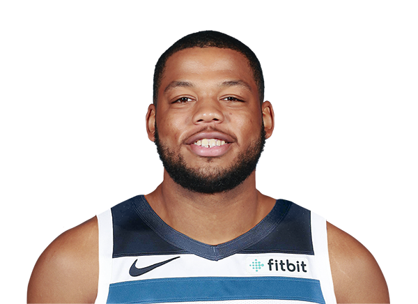 https://a.espncdn.com/i/headshots/nba/players/full/4065836.png