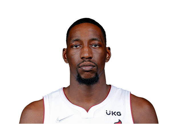 https://a.espncdn.com/i/headshots/nba/players/full/4066261.png
