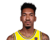 https://a.espncdn.com/i/headshots/nba/players/full/4066262.png