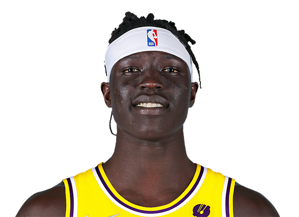https://a.espncdn.com/i/headshots/nba/players/full/4066264.png