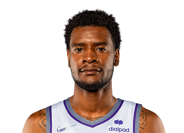 https://a.espncdn.com/i/headshots/nba/players/full/4066297.png