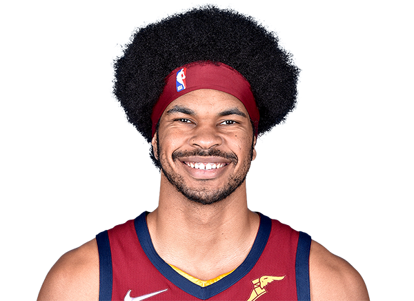 https://a.espncdn.com/i/headshots/nba/players/full/4066328.png
