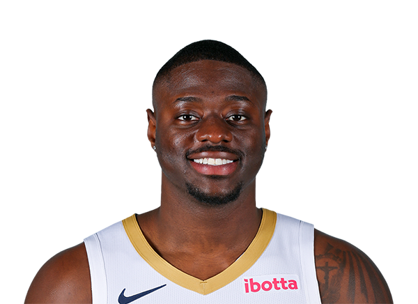 https://a.espncdn.com/i/headshots/nba/players/full/4066334.png
