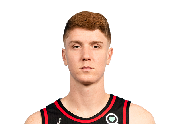 https://a.espncdn.com/i/headshots/nba/players/full/4066372.png