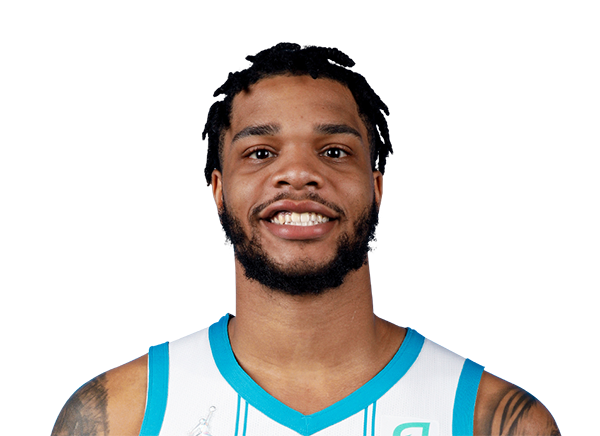 https://a.espncdn.com/i/headshots/nba/players/full/4066383.png
