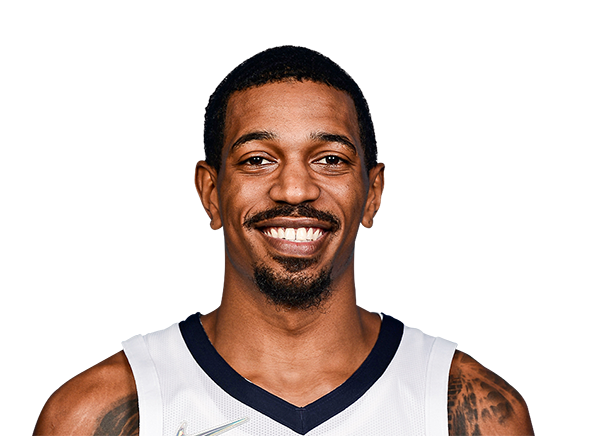 Image of De'Anthony Melton