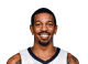 https://a.espncdn.com/i/headshots/nba/players/full/4066436.png