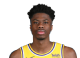 https://a.espncdn.com/i/headshots/nba/players/full/4066490.png