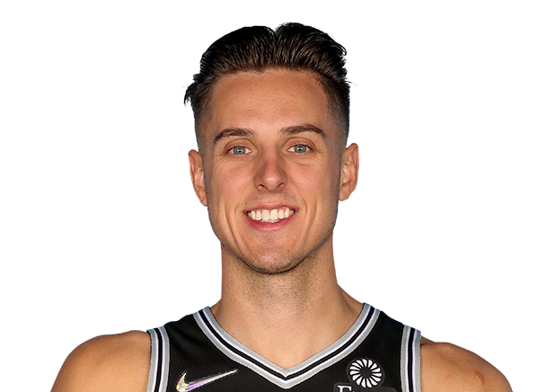 https://a.espncdn.com/i/headshots/nba/players/full/4066650.png