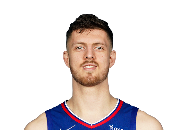 https://a.espncdn.com/i/headshots/nba/players/full/4222252.png