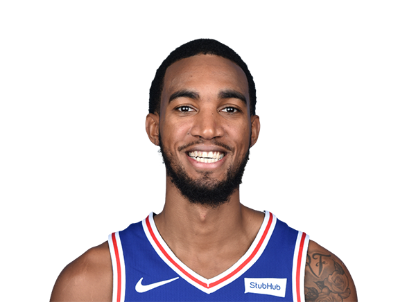 https://a.espncdn.com/i/headshots/nba/players/full/4230546.png