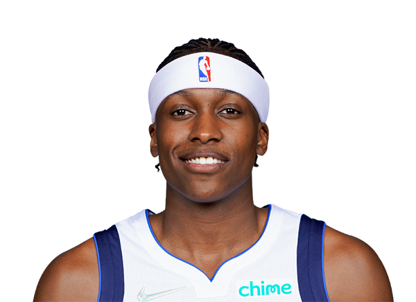 https://a.espncdn.com/i/headshots/nba/players/full/4230547.png