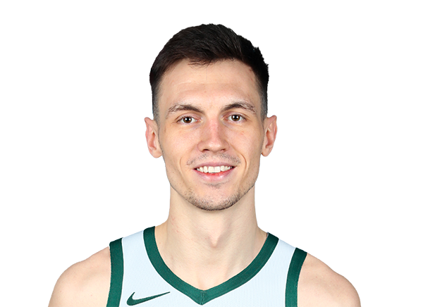 https://a.espncdn.com/i/headshots/nba/players/full/4230548.png