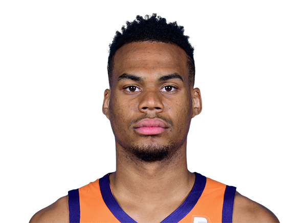https://a.espncdn.com/i/headshots/nba/players/full/4230550.png