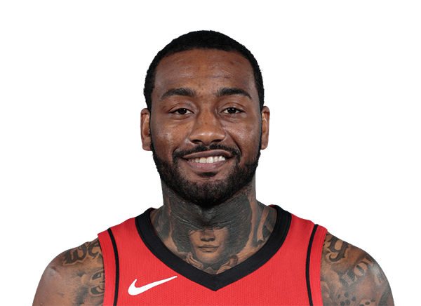newest collection 9e2e3 1cb56 John Wall Stats, News, Bio | ESPN