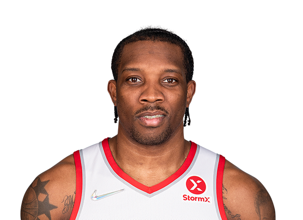 Image of Eric Bledsoe