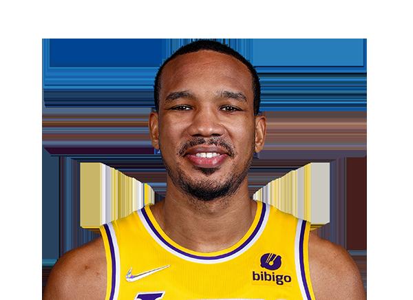 Avery Bradley – Boston Celtics