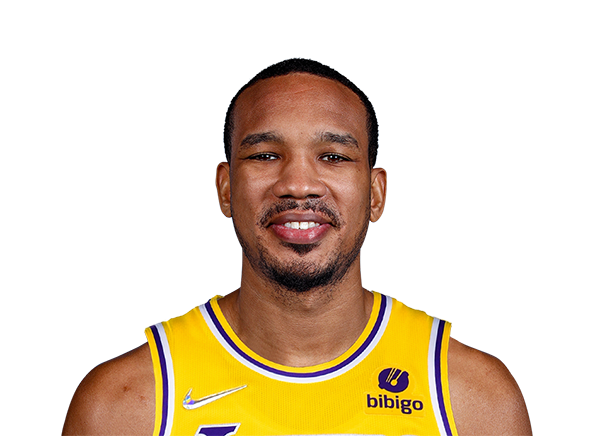 https://a.espncdn.com/i/headshots/nba/players/full/4240.png