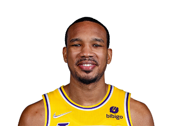 Avery Bradley – Boston Celtics