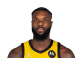https://a.espncdn.com/i/headshots/nba/players/full/4244.png