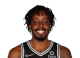 https://a.espncdn.com/i/headshots/nba/players/full/4248.png