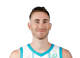 https://a.espncdn.com/i/headshots/nba/players/full/4249.png