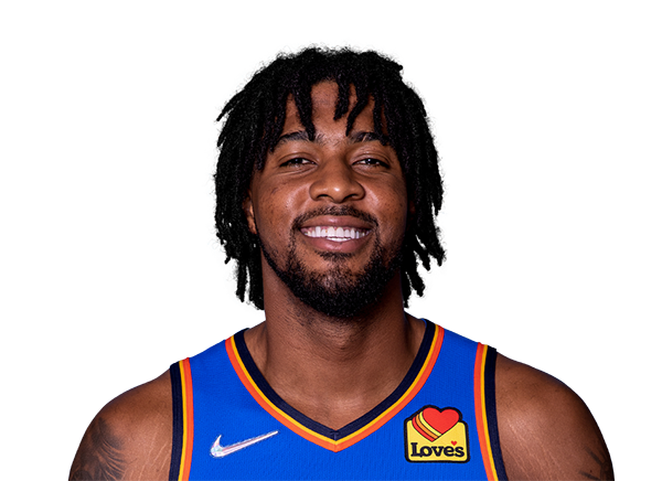 https://a.espncdn.com/i/headshots/nba/players/full/4257.png