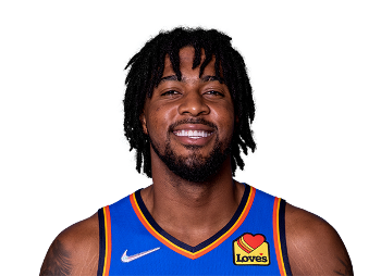 huge selection of e6264 121bc Derrick Favors Stats, News, Bio | ESPN