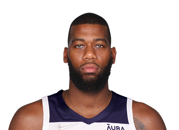 https://a.espncdn.com/i/headshots/nba/players/full/4260.png