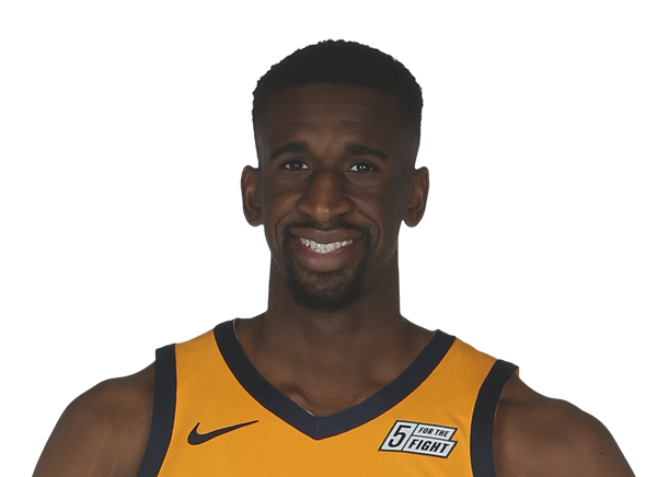 https://a.espncdn.com/i/headshots/nba/players/full/4261.png
