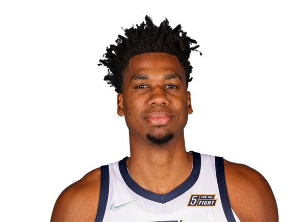 https://a.espncdn.com/i/headshots/nba/players/full/4262.png