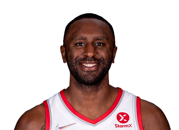 https://a.espncdn.com/i/headshots/nba/players/full/4264.png
