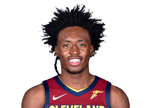 https://a.espncdn.com/i/headshots/nba/players/full/4277811.png