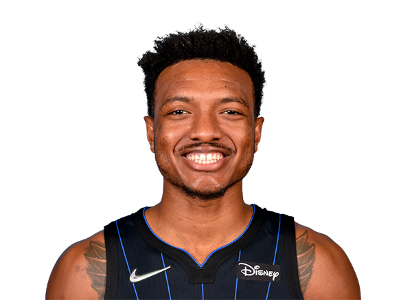 Image of Wendell Carter Jr.
