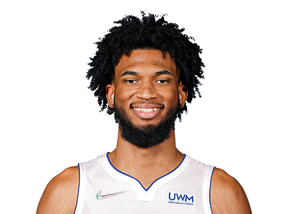 Image of Marvin Bagley III