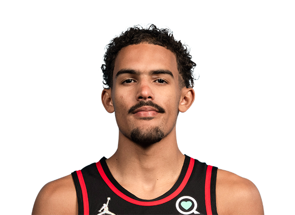 https://a.espncdn.com/i/headshots/nba/players/full/4277905.png