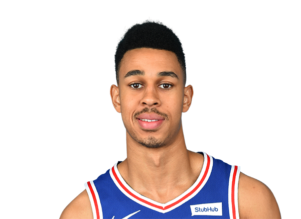 newest collection 32486 5306b Zhaire Smith Stats, News, Bio | ESPN