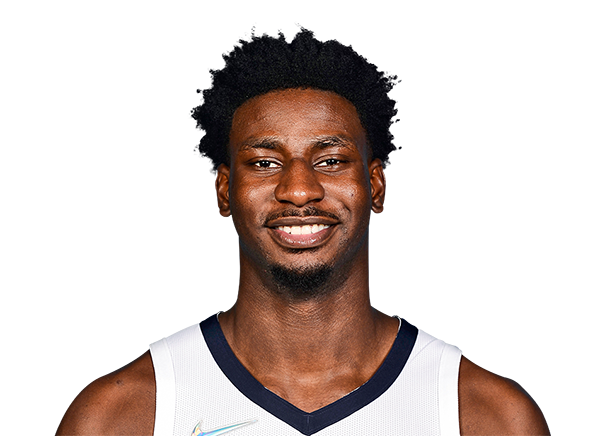 https://a.espncdn.com/i/headshots/nba/players/full/4277961.png