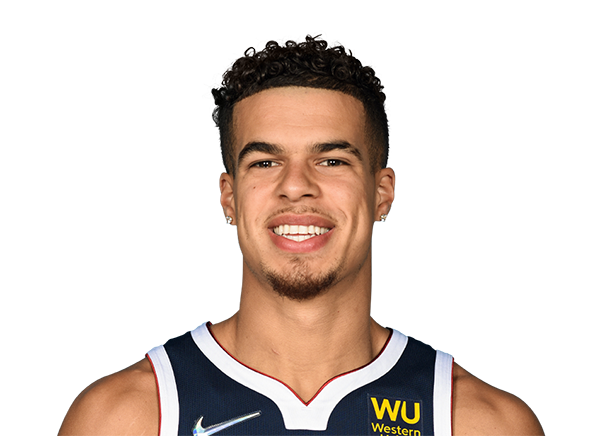 https://a.espncdn.com/i/headshots/nba/players/full/4278104.png