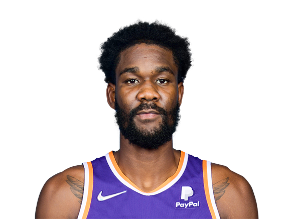 https://a.espncdn.com/i/headshots/nba/players/full/4278129.png