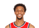 https://a.espncdn.com/i/headshots/nba/players/full/4305.png