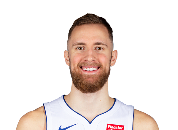 https://a.espncdn.com/i/headshots/nba/players/full/4348696.png