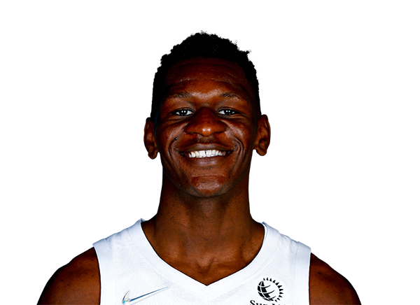 https://a.espncdn.com/i/headshots/nba/players/full/4348697.png