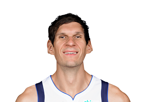 https://a.espncdn.com/i/headshots/nba/players/full/4376.png