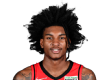 https://a.espncdn.com/i/headshots/nba/players/full/4397140.png